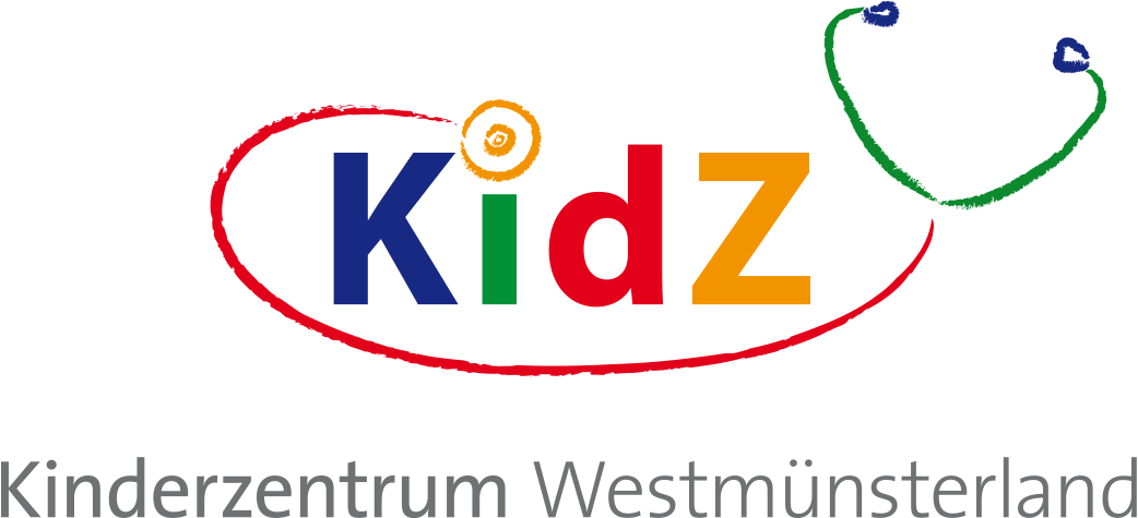 KidZ – Kinderzentrum Westmünsterland GbR